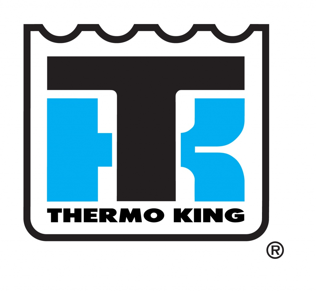 Thermo king.jpg